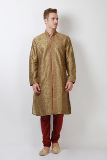 6fb0aff9cee Buy Peter England Ethnic wear for Men Online