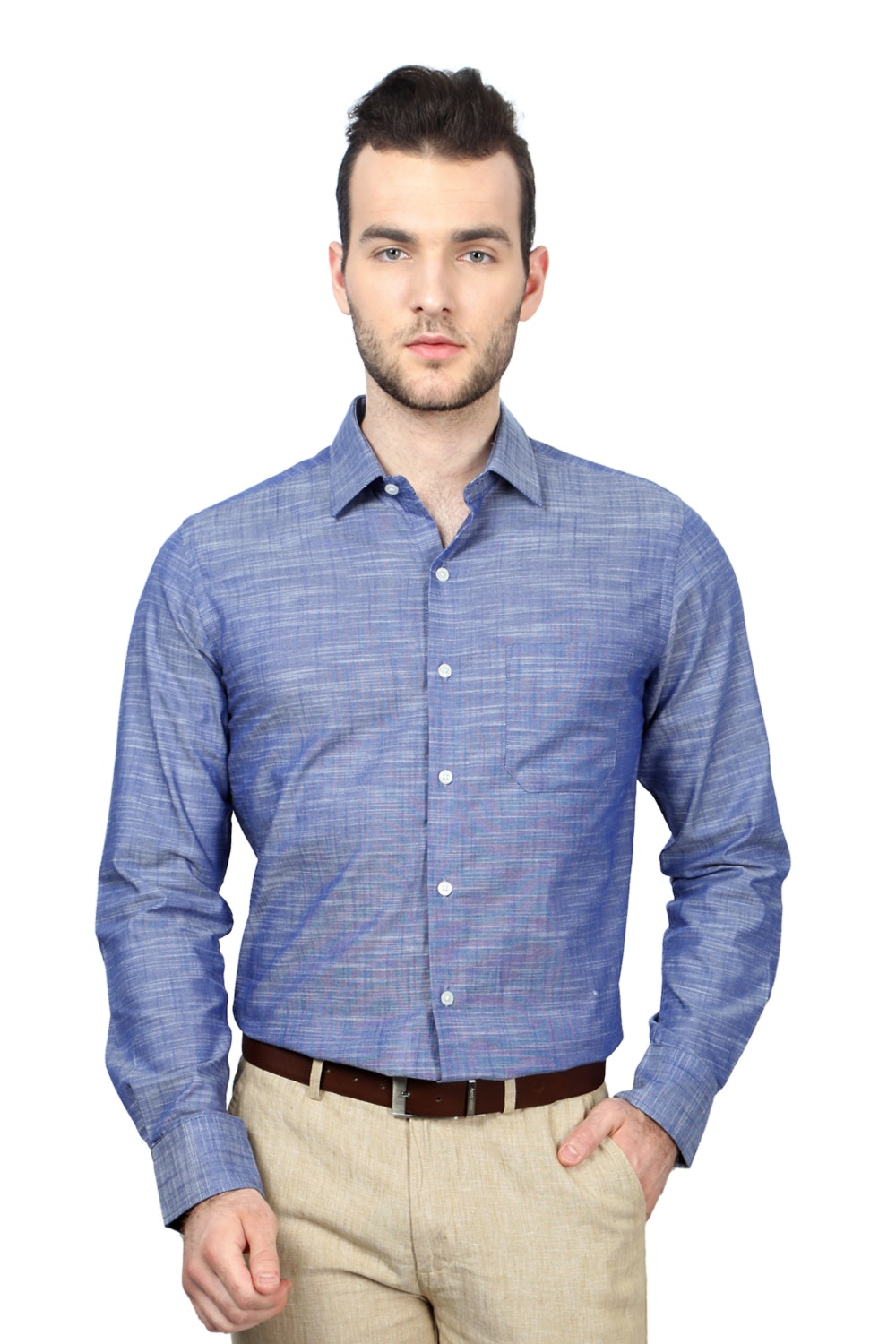f065abf6d91 Buy Peter England Young Formals for Men Online