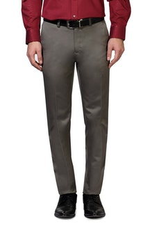 65e761f24 Buy Peter England Men's Trousers-Peter England Pants Online ...