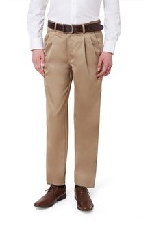 ae1c7f4656 Buy Peter England Men's Trousers-Peter England Pants Online ...