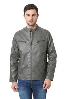 2bbf25e8d Buy Men's Jackets-Peter England Jackets for Men Online ...