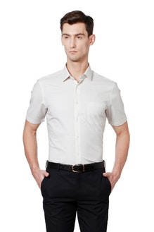 cc064c8b023 Buy Peter England Men s Shirts-Peter England Shirts Online in India ...
