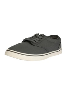 cd99151626dc5 Peter England Shoes-Buy Peter England Men Casual Shoes