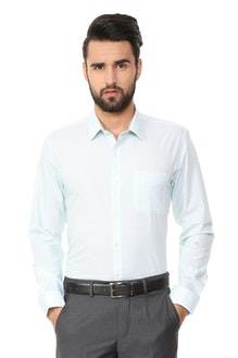 f2e7e129dd4 Buy Peter England Men s Shirts-Peter England Shirts Online in India ...