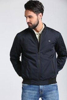 a705f487a Buy Men's Jackets-Peter England Jackets for Men Online ...