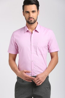d51955992 Buy Peter England Men's Shirts-Peter England Shirts Online in India ...