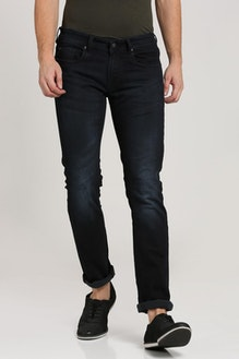 e5634d1e3f1 Buy Men s Jeans-Peter England Jeans for Men Online