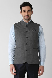 e23a7e880 Buy Peter England Blazers for Men Online in India