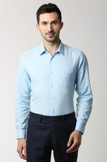 dc647b6e7 Buy Peter England Men s Shirts-Peter England Shirts Online in India ...