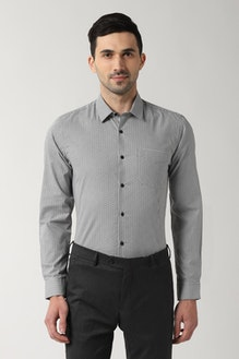 b8adef14c3d63a Buy Peter England Men's Shirts-Peter England Shirts Online in India ...
