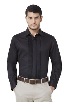 a9799eb1f Buy Peter England Men s Shirts-Peter England Shirts Online in India ...